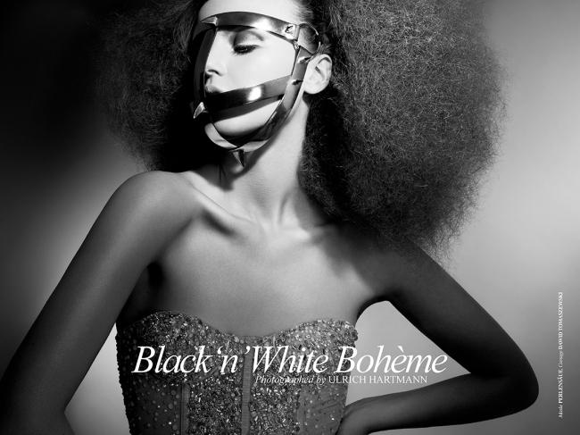 blacke28098n_white-bohc3a8me