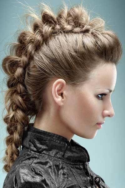 braided-mohawk-hairstyles-2014-3