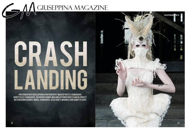 crashlanding-1