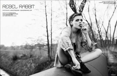 Easter-Rabbit-Bunny-1