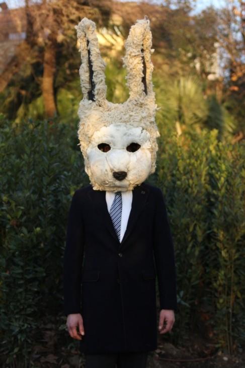 Easter-Rabbit-Bunny-12