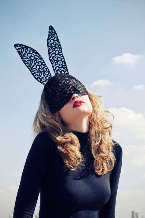Easter-Rabbit-Bunny-13