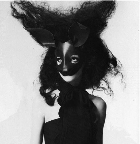 Easter-Rabbit-Bunny-2