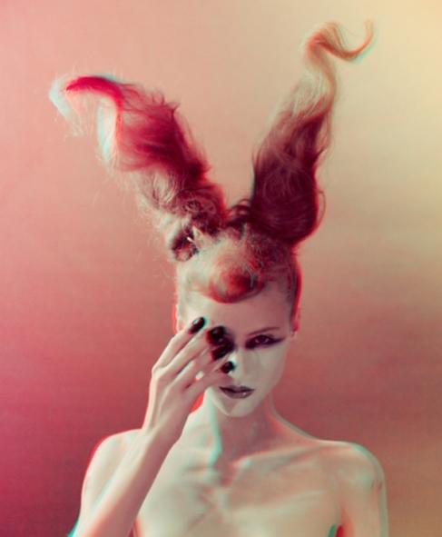 Easter-Rabbit-Bunny-8