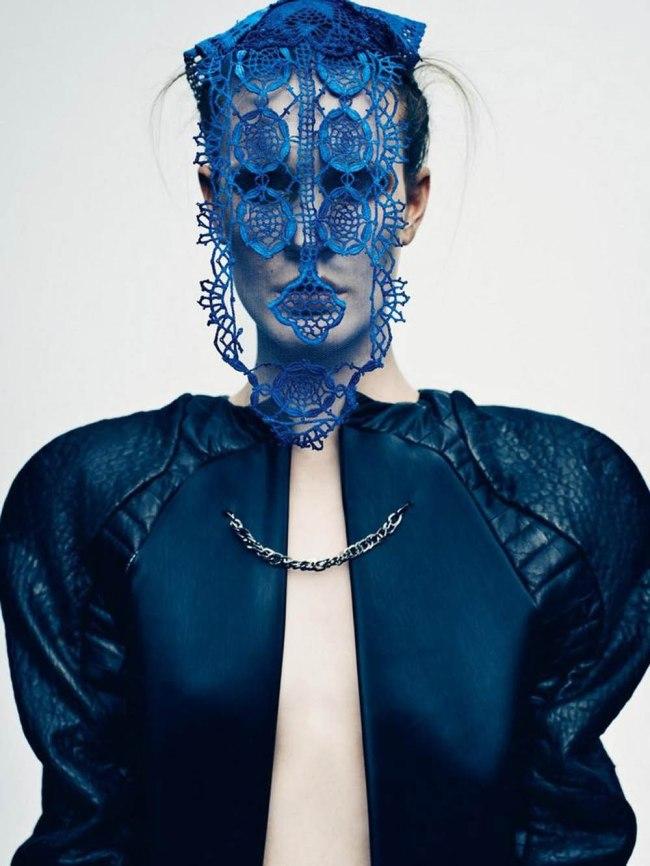 feelinblue-fashioneditorial-1