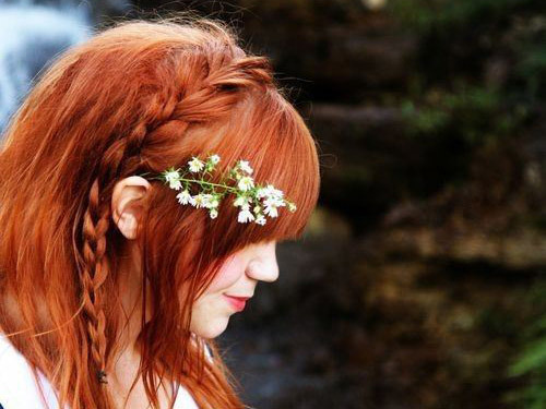Gorgeous-Braided-Hairstyles-for-Girls-1