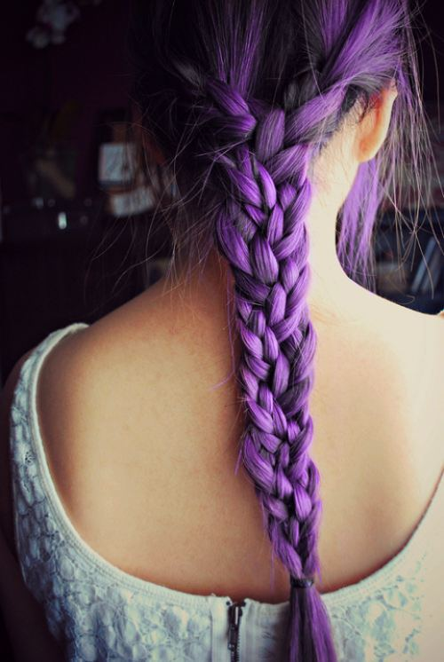 Gorgeous-Braided-Hairstyles-for-Girls-13