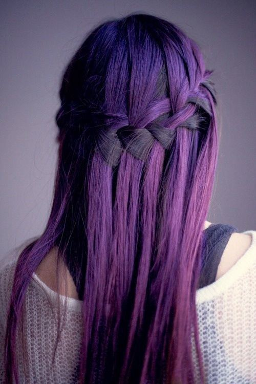 Gorgeous-Braided-Hairstyles-for-Girls-17