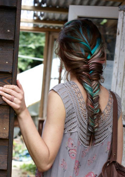 Gorgeous-Braided-Hairstyles-for-Girls-20