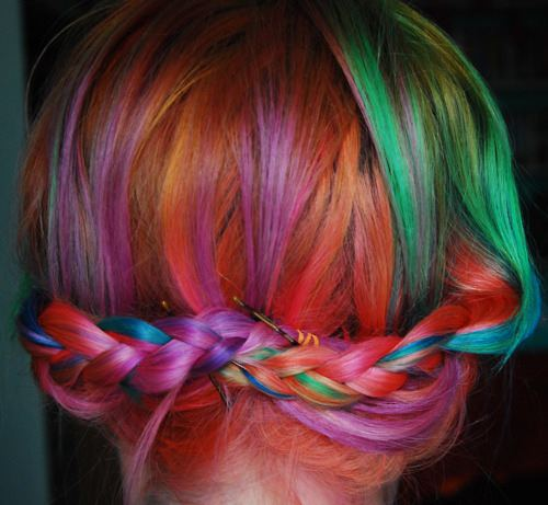 Gorgeous-Braided-Hairstyles-for-Girls-3