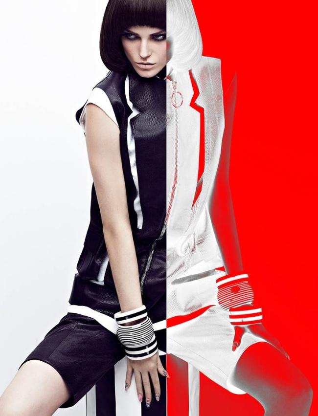 High-Contrast-Fashion-Magazine-May-2013-Samantha-Rayner-by-Chris-Nicholls-1