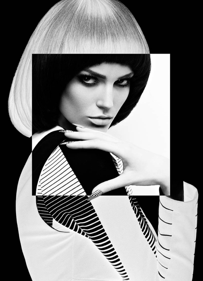High-Contrast-Fashion-Magazine-May-2013-Samantha-Rayner-by-Chris-Nicholls