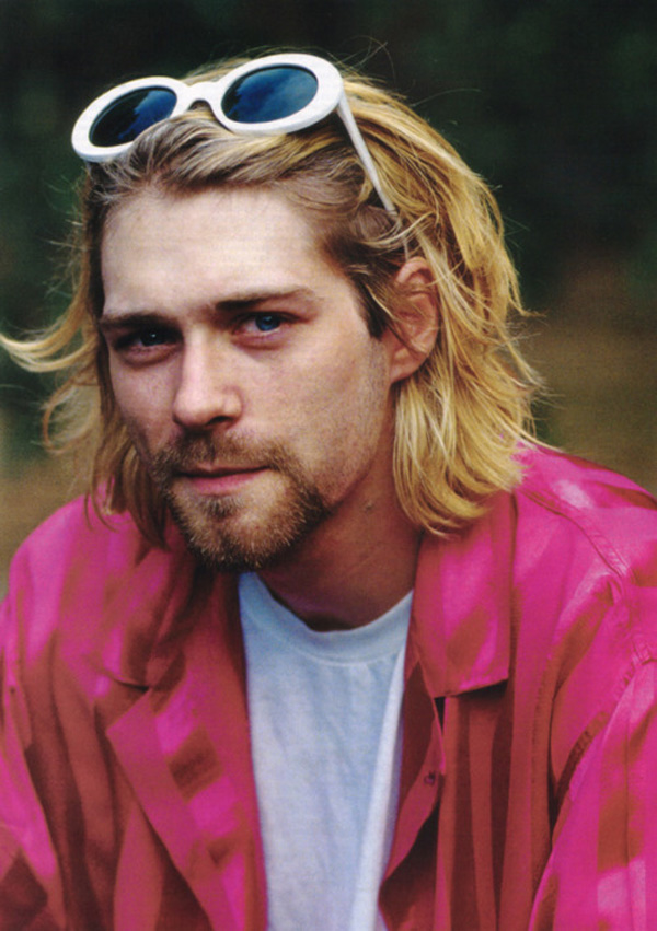 Kurt-Cobain3