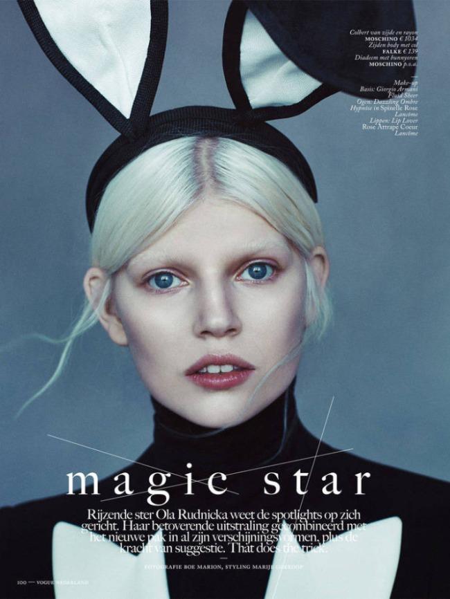MagicStars-1