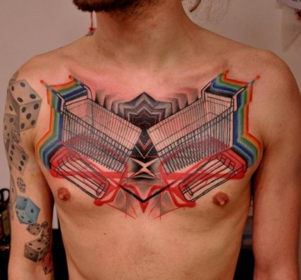Marcin-Aleksander-Surowiec-Tattoos-technicolor-beautiful-tattoos3.jpg.pagespeed.ce.434kXP4CB1