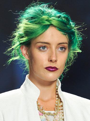 mcx-beauty-nicole-miller-hair-lgn