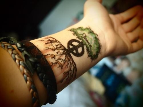 Peace_Tree_Tattoo
