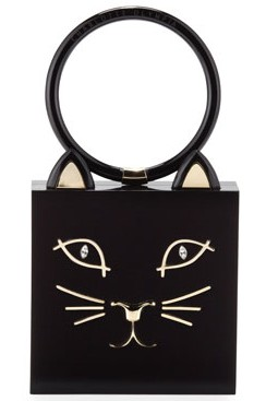Quirkybags-CharlotteOlympia-1
