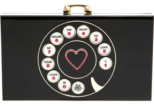 Quirkybags-CharlotteOlympia-2