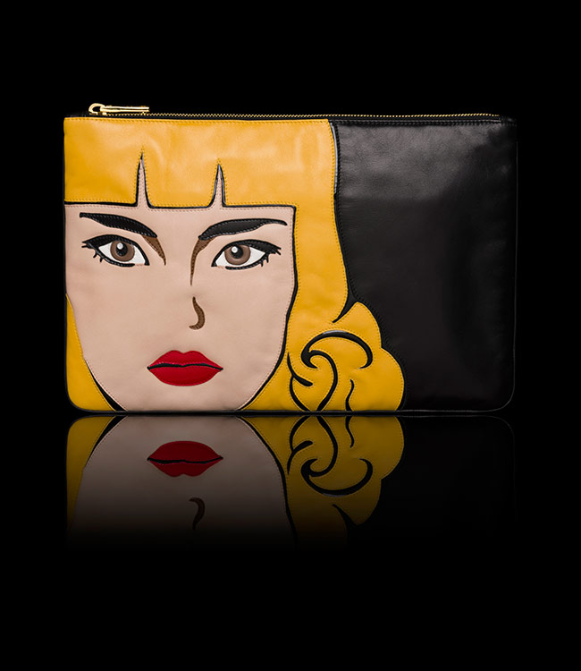 Quirkybags-Prada-1