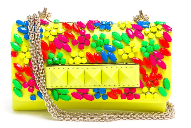 Quirkybags-Valentino-1