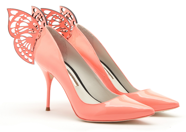 QuirkyShoes-SophiaWebster-1