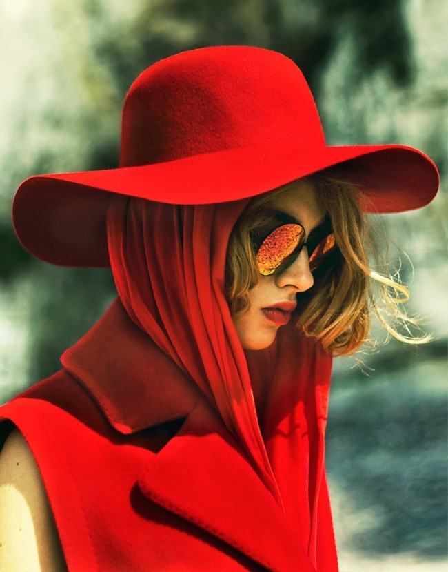 Red-Inspiration-7