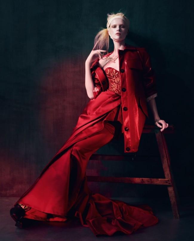 Red-Inspiration-header