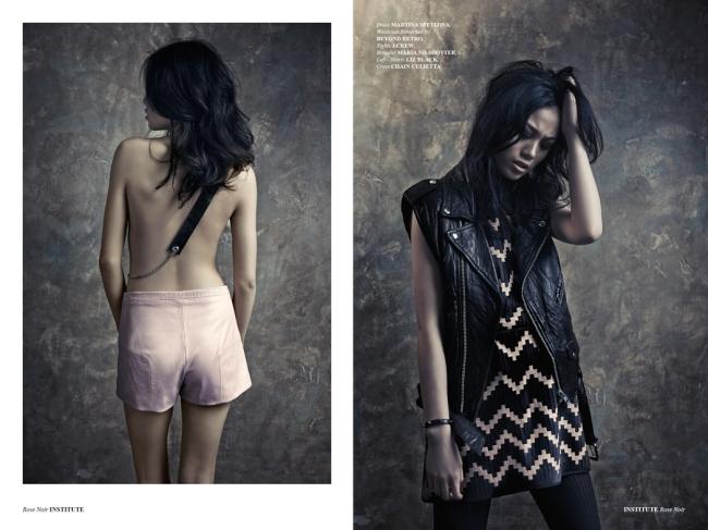 rose-noir3