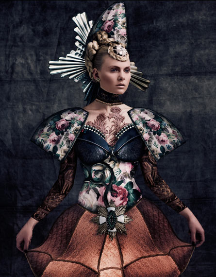 russian-queens-by-norman-cavazzana-5