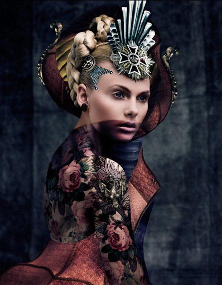 russian-queens-by-norman-cavazzana-8