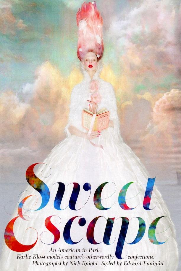 Sweetescape-KarlieKloss-1