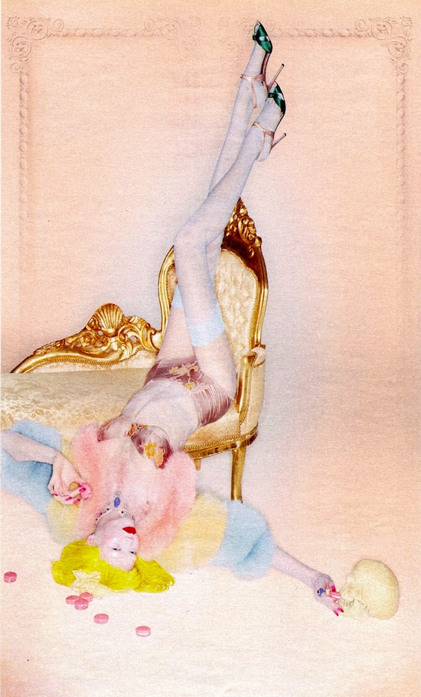 Sweetescape-KarlieKloss-4