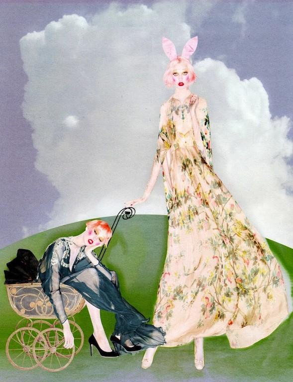 Sweetescape-KarlieKloss-9