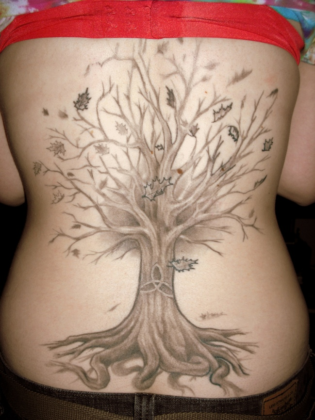 Tree-Tattoo-for-Women