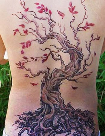 tree_tattoo_12