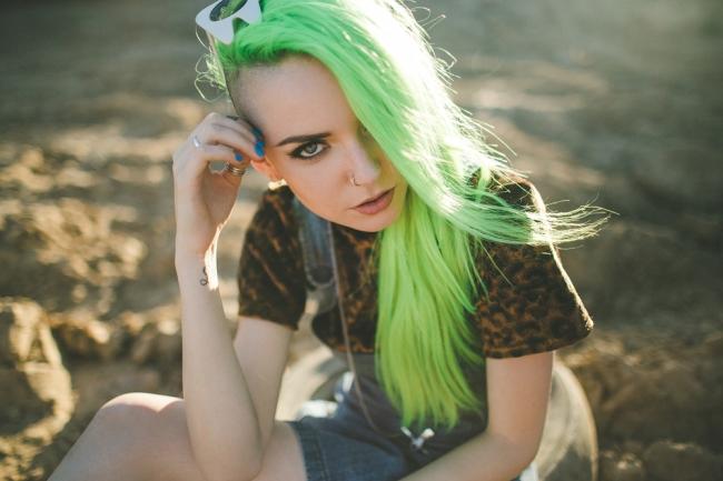 wandering in california-fashion editorial_07