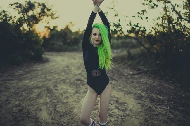 wandering in california-fashion editorial_14