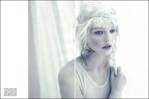 White-Inspiration-1