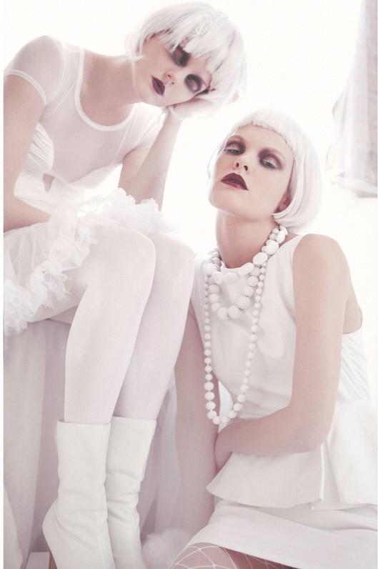 White-Inspiration-3-4