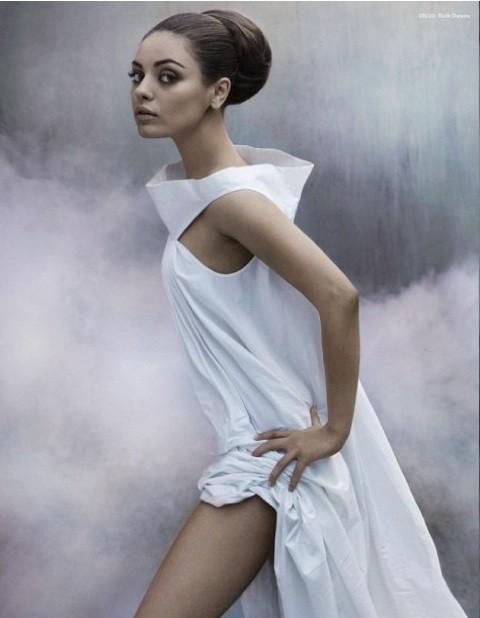 White-Inspiration-5