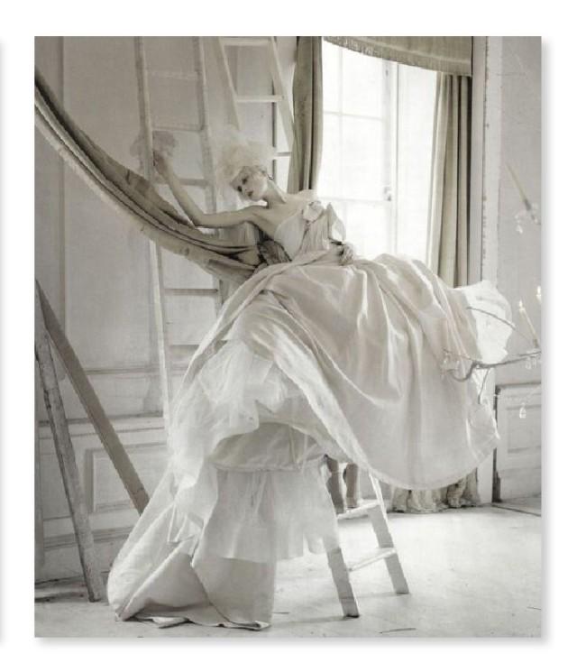 White-Inspiration-7