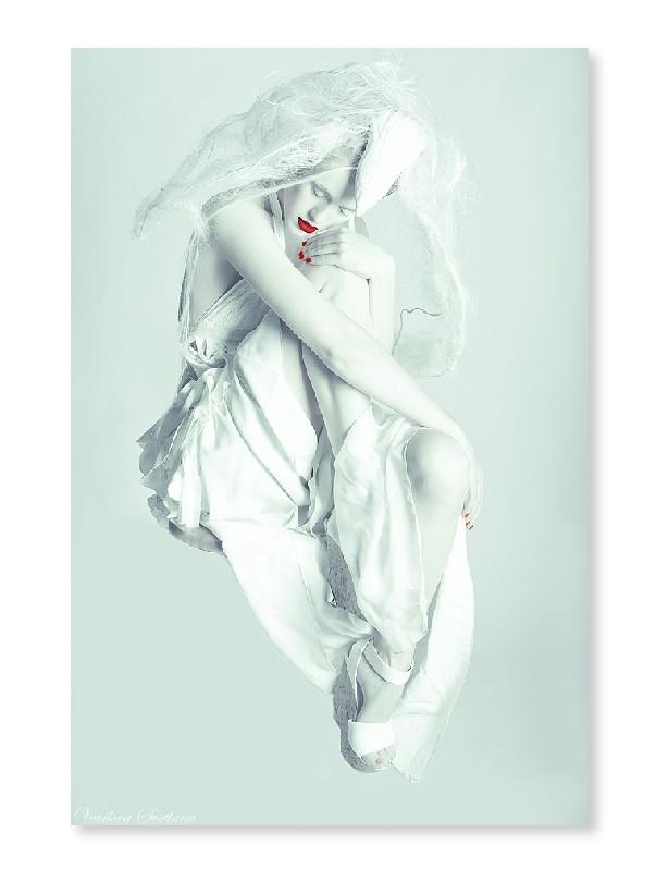 White-Inspiration-8