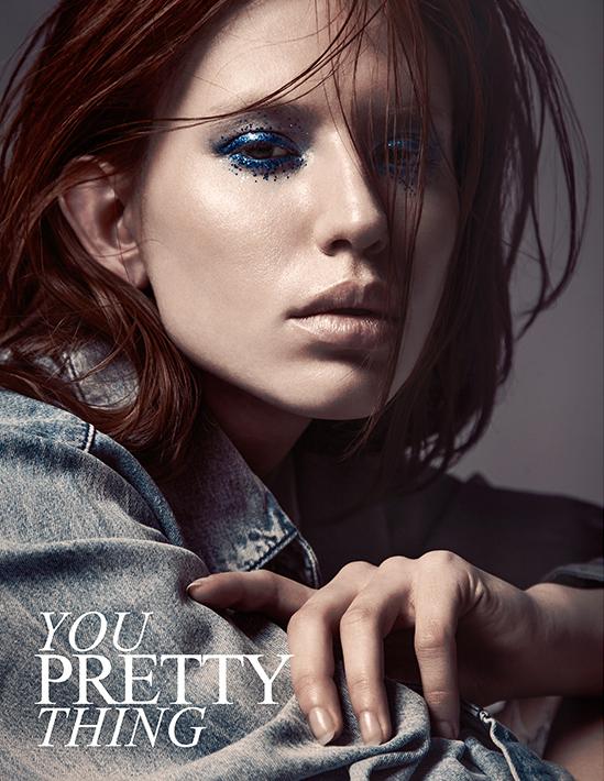 you-pretty-thing