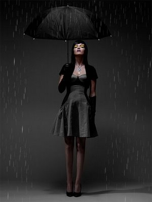 anotherrainyday-rain-10