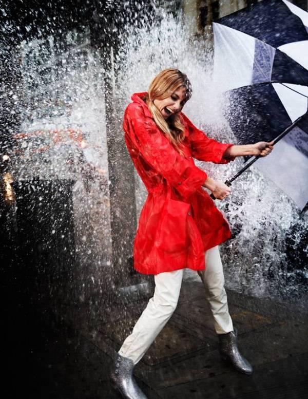 anotherrainyday-rain-2