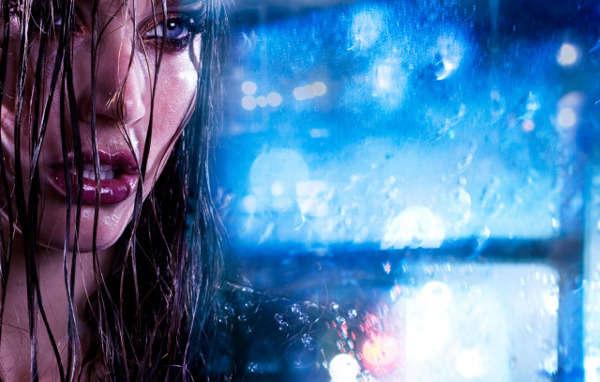 anotherrainyday-rain-5