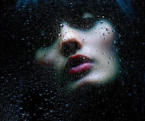 anotherrainyday-rain-7