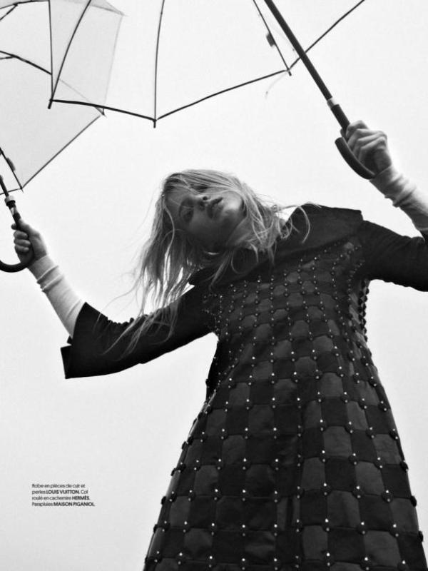 anotherrainyday-rain-9