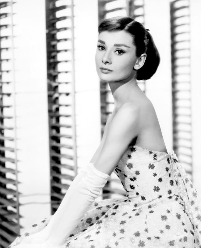 Audrey_Hepburn-2